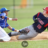 St Agnes v Minneaspolis Washburn Baseball 5-6-11_46