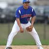 St Agnes v Minneaspolis Washburn Baseball 5-6-11_78