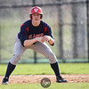 St Agnes v Minneaspolis Washburn Baseball 5-6-11_70