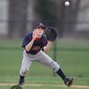St Agnes v Minneaspolis Washburn Baseball 5-6-11_87