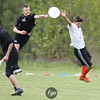 USA Ultimate Sunday_5-15-11_0744