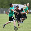 USA Ultimate Sunday_5-15-11_0341