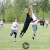 USA Ultimate Sunday_5-15-11_0280