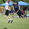 USA Ultimate Sunday_5-13-11_0078cr