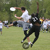 USA Ultimate Sunday_5-15-11_0306