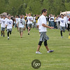 USA Ultimate Sunday_5-15-11_0314