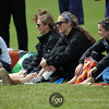 USA Ultimate Sunday_5-15-11_1140