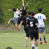 USA Ultimate Sunday_5-15-11_1213