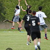 USA Ultimate Sunday_5-15-11_1211