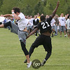 USA Ultimate Sunday_5-15-11_0308