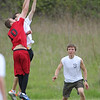USA Ultimate Sunday_5-15-11_0580