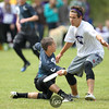 USA Ultimate Sunday_5-15-11_0764