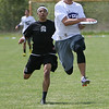 USA Ultimate Sunday_5-15-11_0231