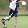 USA Ultimate Sunday_5-15-11_0628