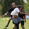 USA Ultimate Sunday_5-15-11_1126