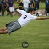 USA Ultimate Sunday_5-13-11_0197cr