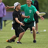 USA Ultimate Sunday_5-15-11_0359