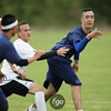 USA Ultimate Sunday_5-15-11_0670