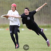 USA Ultimate Sunday_5-15-11_0740
