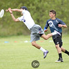 USA Ultimate Sunday_5-15-11_0726