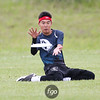 USA Ultimate Sunday_5-15-11_0544