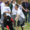USA Ultimate Sunday_5-15-11_1199