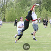 USA Ultimate Sunday_5-15-11_0282
