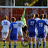 Hopkins v Minneapolis Southwest Boys Soccer Section 6AA Quals - 10-13-11 : NOTE: The Minnesota State High School League prohibits f/go and photographers other than their exclusive photographic partner from offering photos for purchase from soccer sub-sectionals. We cannot tell you if their MSHSL photographer was present to photograph this event and if they make photos available from this event. We recommend that you contact the MSHSL for photo purchase information from this event.