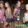 Mardi Gras Cooler Fete