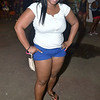 I Am Soca 2012