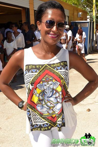 Rise Miami Meets Shine NYC 2012