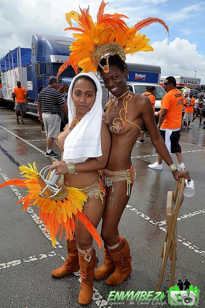 """Fusion Karnival """"HANGOVER 2012"""""""