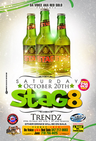 10/20/12 STAG 8
