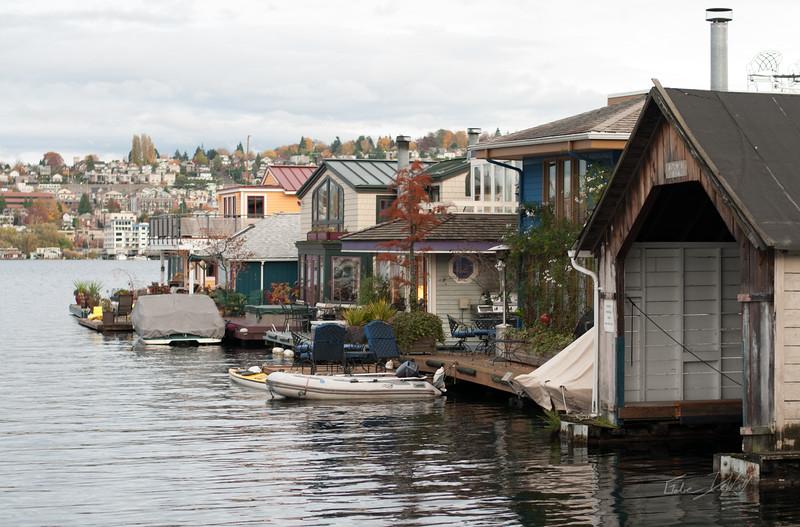 Seattle-Washington-photo-by-Gabe-DeWitt-7