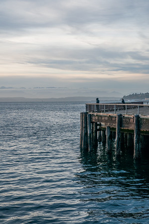 Seattle-Washington-photo-by-Gabe-DeWitt-22