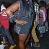 REDEYE Appreciation 2012