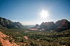 Sedona_Arizona_photo by Gabe DeWitt_May 20, 2012-862