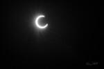 Sedona_Arizona_photo by Gabe DeWitt_May 20, 2012-932