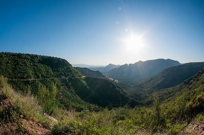 Sedona_Arizona_photo by Gabe DeWitt_May 19, 2012-409