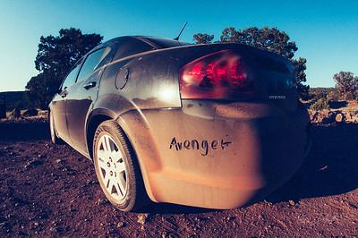Sedona_Arizona_photo by Gabe DeWitt_May 19, 2012-476