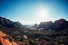 Sedona_Arizona_photo by Gabe DeWitt_May 20, 2012-862-2