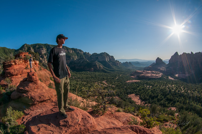 Sedona_Arizona_photo by Gabe DeWitt_May 19, 2012-382