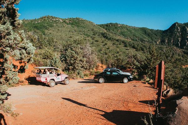 Sedona_Arizona_photo by Gabe DeWitt_May 19, 2012-241