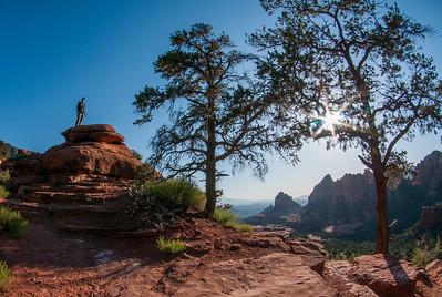 Sedona_Arizona_photo by Gabe DeWitt_May 19, 2012-371
