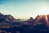 Sedona_Arizona_photo by Gabe DeWitt_May 20, 2012-967