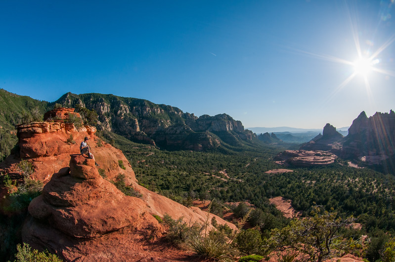 Sedona_Arizona_photo by Gabe DeWitt_May 19, 2012-397