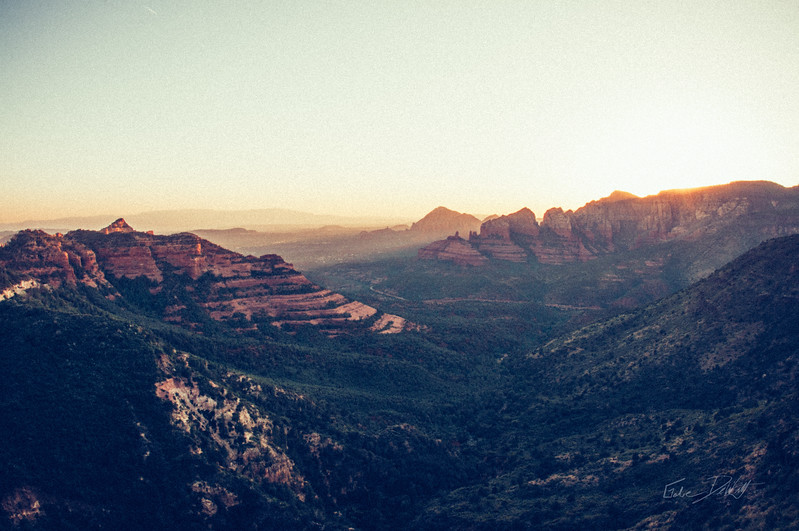 Sedona_Arizona_photo by Gabe DeWitt_May 19, 2012-561