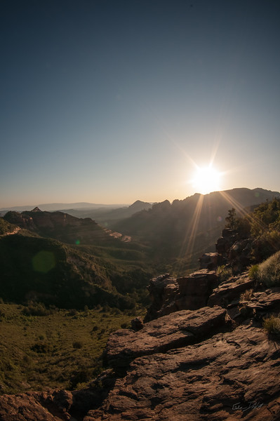 Sedona_Arizona_photo by Gabe DeWitt_May 19, 2012-480