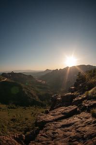Sedona_Arizona_photo by Gabe DeWitt_May 19, 2012-480