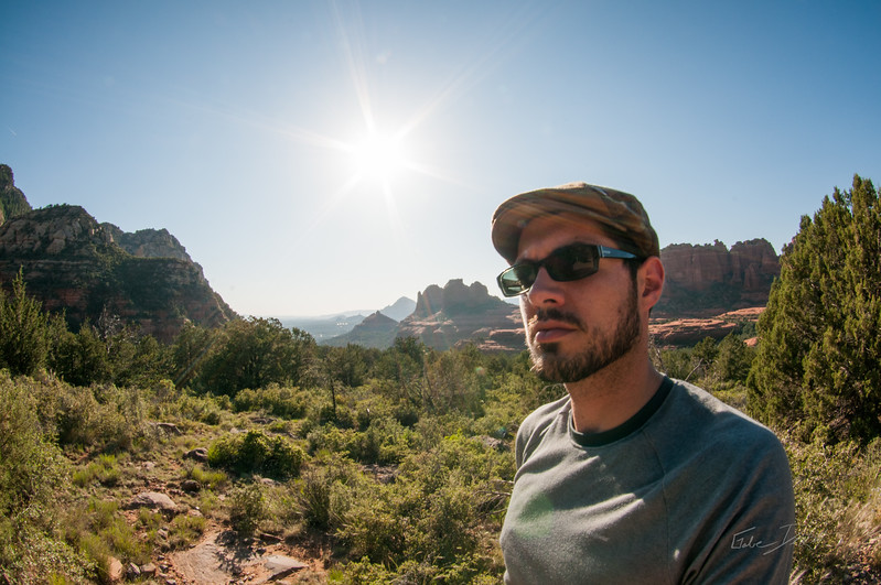Sedona_Arizona_photo by Gabe DeWitt_May 19, 2012-203